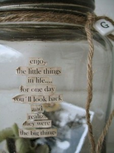 happiness jar 2