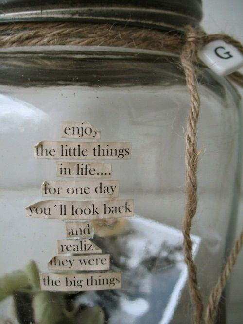 Image result for happiness jar