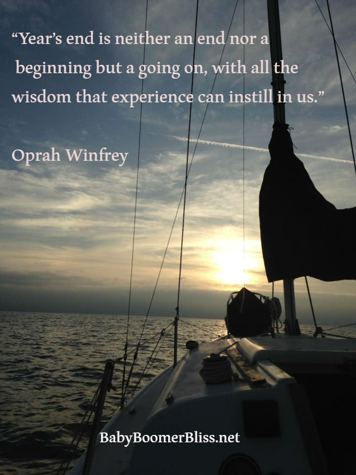 quote-oprah-year-end