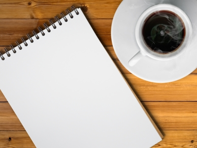 write-goals