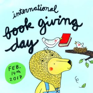 BookGivingDayBlogBadge