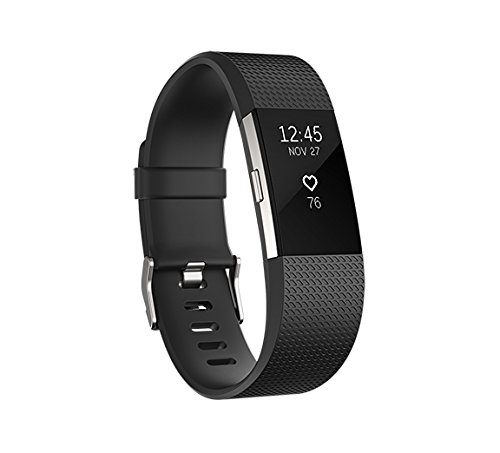 amazon fitness tracker