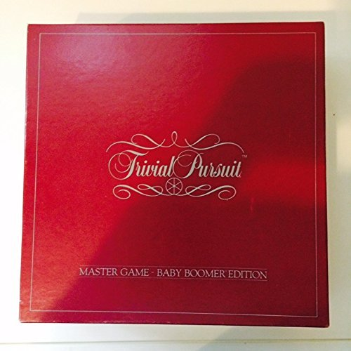 amazon trivial pursuit bb game